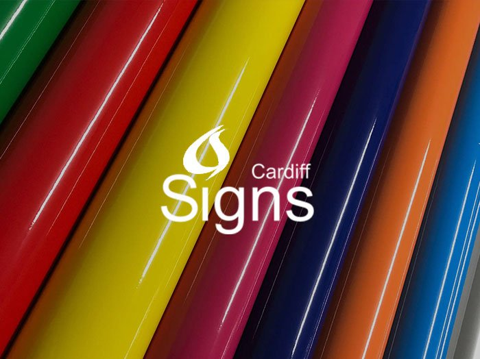 Cardiff-Sign-Image