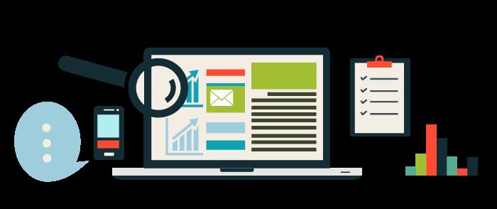 EnviroPacific Online Audit