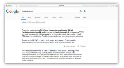 SEO vs PPC (Google AdWords Managements)