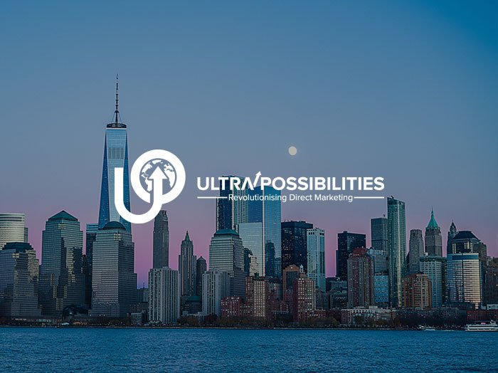 Ultra-Possibilties-image