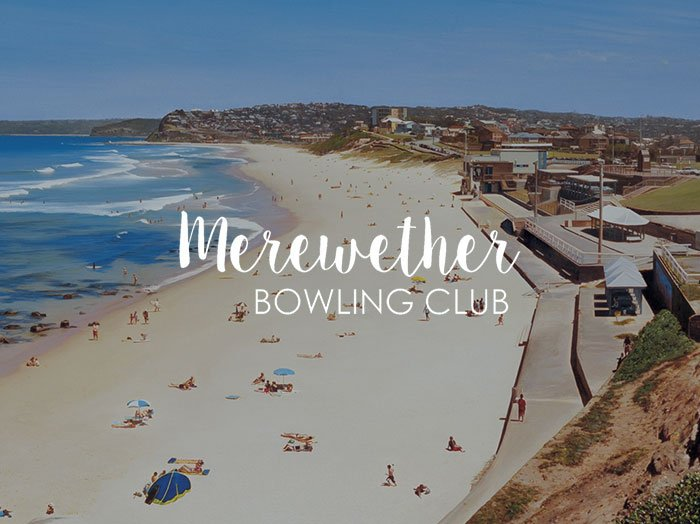 merewether-bowling-club