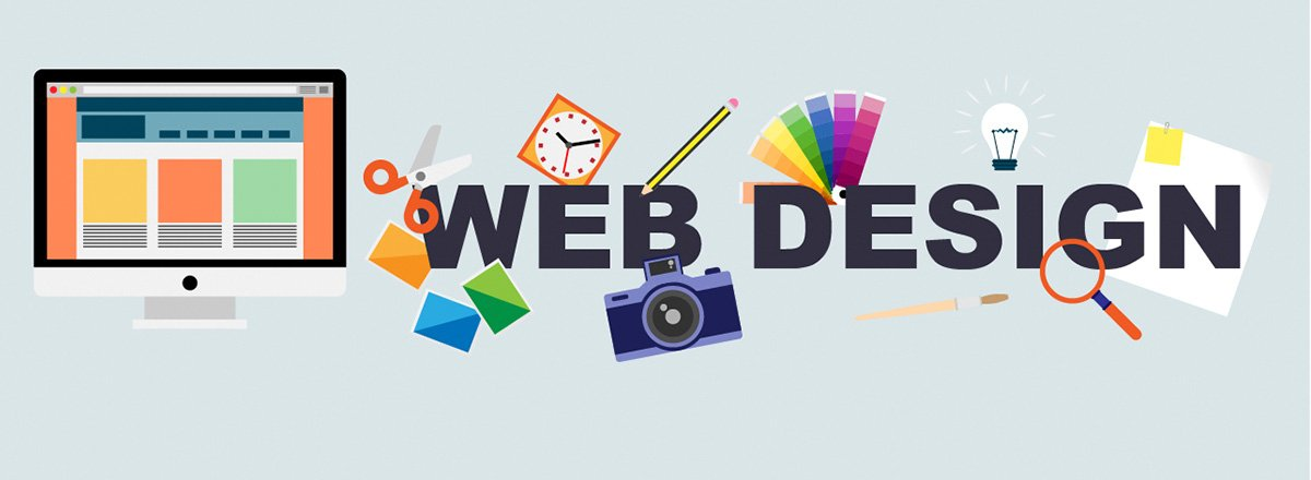 5-reasons-to-hire-a-website-designer