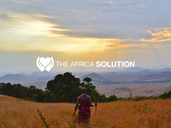 Africa-Solution-Website1