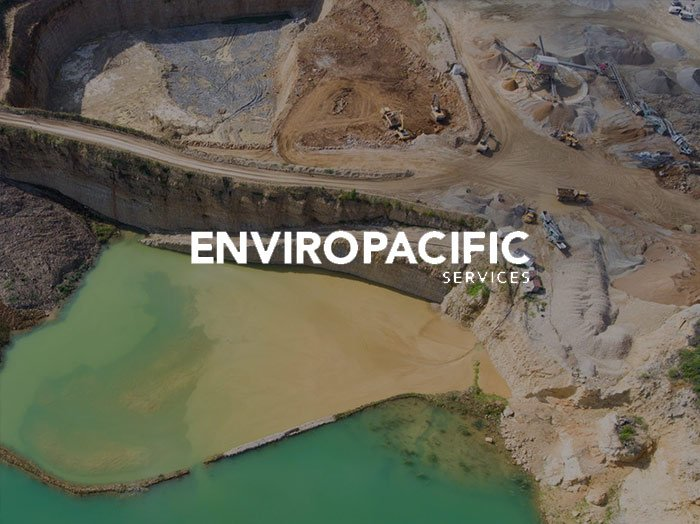 Enviropacific