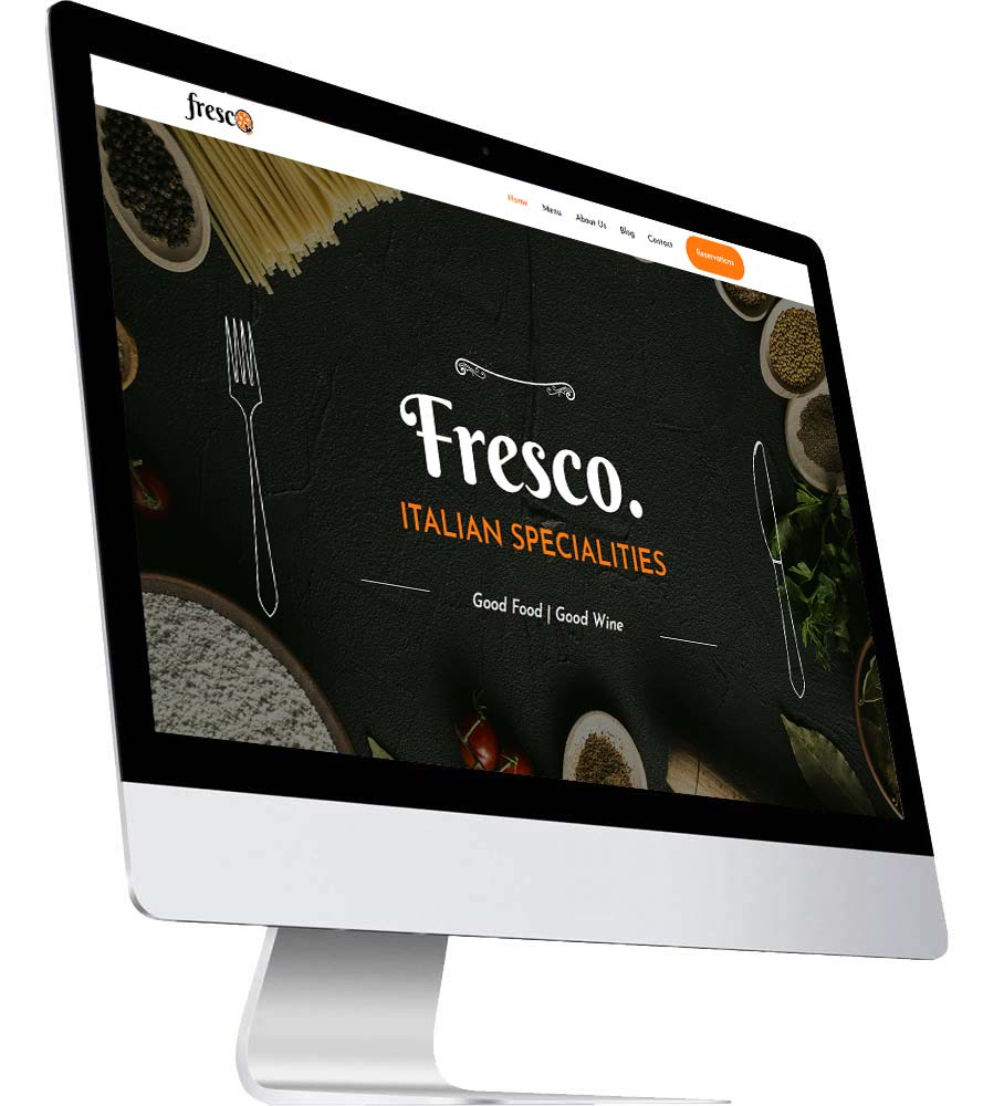 Website Design Newcastle